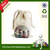 cotton canvas bag,high quality blank canvas wholesale tote bags,small canvas tote bags wholesale