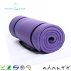 Manufacturer Wholesale Eco-friendly Waterproof EVA Yoga Mats