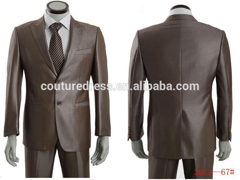 Wedding Suit For Men 2014 2014 Top Brand Wedding Suits