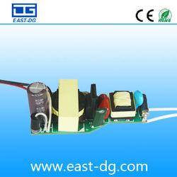 Good quality led bulb driver 42V 320mA, 9w 12w drivers