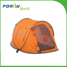 hot sale portable camping tent