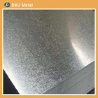 0.15mm~4.0mm Thickness Galvanized Steel Coil and Sheet