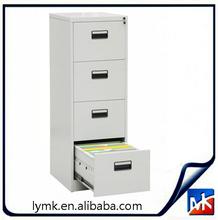 2 drawers vertical file cabinet/Filing cabinet,MK-HD019