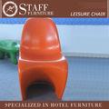 design moderno e confortável e ergonómico cadeiras de meditação