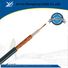 Coaxial cable rg58 affordable price specifications