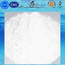 99% sodium bicarbonate wholesale price