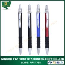 Aluminum Multifunctional Tool Pen