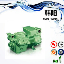 4H-25.2 spare parts for refrigeration compressor bitzer