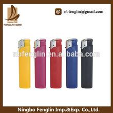 fancy lighters