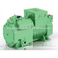 8GC60.2 semi-hermetic bitzer refrigeration compressor with low price