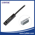 électriques 2-3 fil magnétique capteur inductance