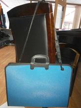 A4 A2 A1 Artist Portfolio bag Quartz Art Case