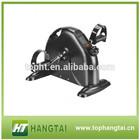 High Quality honda mini bike cheap super mini bike