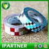 united wholesalers distributors pvc lattice tape