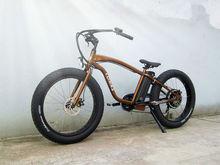 26 pulgadas material de aleación de aluminio de bicicletas focus venta