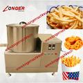 La venta caliente! Frito de aceite papasfritas deoiler machine fried ala de pollo de eliminación de aceite de pollo machine fried desaceitado de aceite de la máquina
