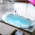 de luxo independente eco friendly banho banheiras e bacias