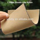 custom neoprene sheet 3 mm