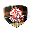 2014 New Bandana Collar Series elizabethan dog collars