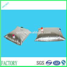 Discount high quality aluminum foil bag for food
