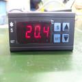 alarme de temperatura digital ovo incubadora do ovo termostatos