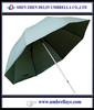 All good folding beach fixed umbrella in outside