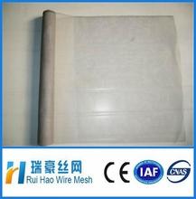 White/Black fiberglass screen/prevent mosquito