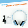 sport wireless bluetooth Earphone wireless stereo bluetooth Earphone waterproof bluetooth Earphone LC8200