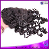 Wholesaler in miami cheap high quality virgin human hair swiss lace for wig making