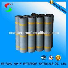 most professional verious kinds APP modifided bitumen roofing felt