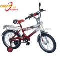 Barato eléctrica motos de cross para los niños chopper bicicletas para los niños
