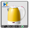 2014 New Design 360 Degree Rotation electric kettle parts