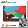 good quality fluted industry pp plastic protection sheet, UV protection sheet direct manufacturer
