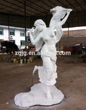Hot sale Ancient Greek Statues for amusement parks