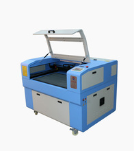 Companies looking for representative for ooi laser cutting machine