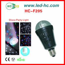 Modern hot sale mini led spotlight stage lighting
