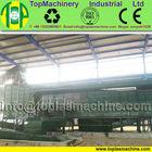 city garbage sorting machine | municipal rubbish reutilization system | domestic waste processing good price