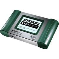 2014 New arrival version hot selling Autoboss V30