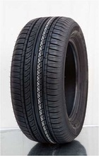 Factory direct 195/70r13 car tires