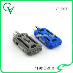 china supplier E-LVT MOD fit MOBILE POWER E cigarette MOD