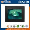 10.4 inch Industrial Touch All in One PC with Inbuilt Wifi