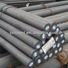 s45c steel properties/s45c equivalent material