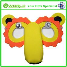 most popular new design eva foam mask for kids