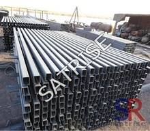metal building steel c channel cheapest supplier
