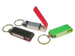 free sample 2014 bulk 1gb usb flash drives alibaba china computer accessory