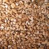 agriculture vermiculite horticultural vermiculite powder