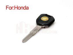 For honda motocyle key shell-0002