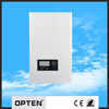 Wall Mounted Electric Boiler For Heat