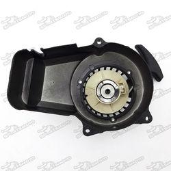 MiniMoto Parts Aluminum Pull Start