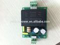 Ca 220v a 5v 12v 24v convertidor de corriente continua,/ac dc módulo de potencia, fuente de alimentación de conmutación
